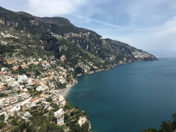 Edge of Amalfi Coast.png