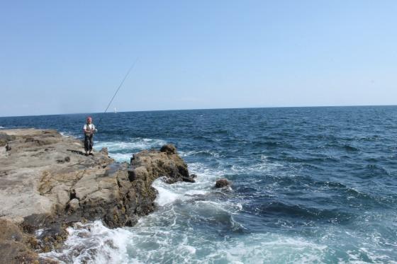 Enoshima Island.JPG