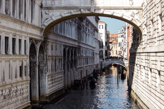 Venice .jpg